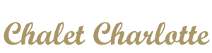 Chalet Charlotte