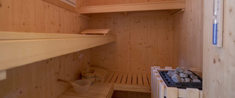Luxus Apartment Alpenpark Turracher Höhe Sauna